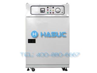 無塵烘箱 HSCOL-180