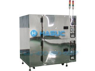 無塵烘箱 HSCOL-2D