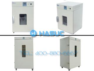 立式電熱鼓風幹燥箱 300度內 DHG-A系列