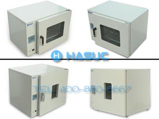 臺式電熱鼓風幹燥箱 300度內 DHG系列