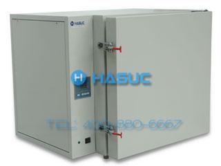 400度熱風循環烘箱 BPG-AH系列