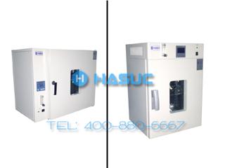 普及型充氮電熱鼓風幹燥箱 DQG -A系列