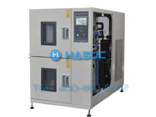 高低溫沖擊試驗箱 HSTCE系列